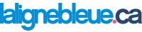logo_ligne_bleue