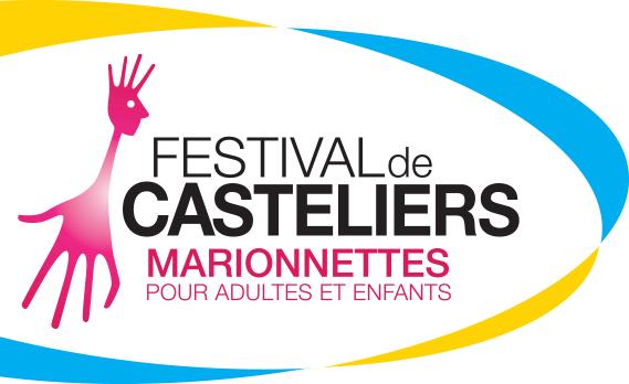 logo_casteliers_2015
